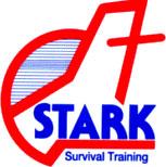 S.T.A.R.K. Survival Company, Inc. Logo
